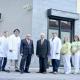 Naša mala klinika i CARLANDER postali medjiski partneri