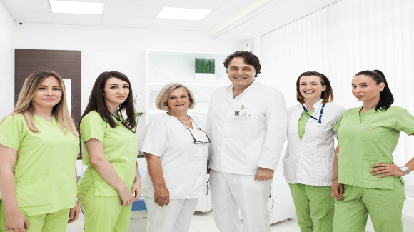 Naša mala klinika: Kirurgija više nije tabu tema