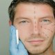 Facelift: Ispolirao si auto, ispoliraj i svoje lice!