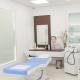 Predstavljamo Našu malu kliniku u Sarajevu: Centar za estetsku hirurgiju koji parira svjetskim standardima!