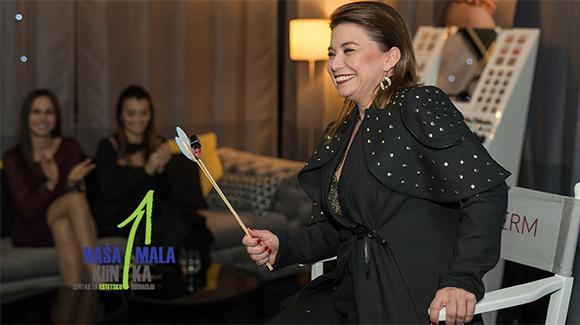 Kristina Ukalović foto 2-580
