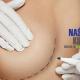 Pogledajte i poslušajte sve što trebate znati o korekciji grudi nakon dojenja