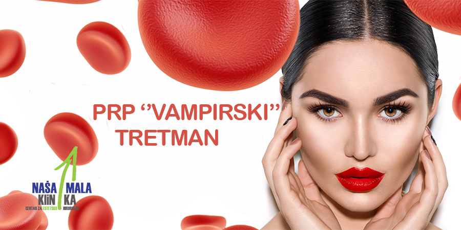 """""""Vampirski tretman"""" sve vise popularniji kako kod slavnih tako i kod običnih ljudi-950"""