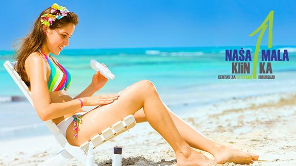 5 razloga za upotrebu krema za sunčanje-580