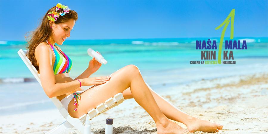 5 razloga za upotrebu krema za sunčanje-900
