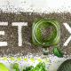 detox-580