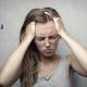 glavobolja-nasl-580