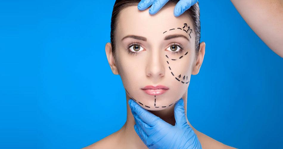 plastic-surgerytxt