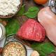 proteini-naslovnica-580