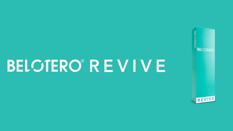 belotero-revive-txt1