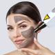 epilacija-lica-580