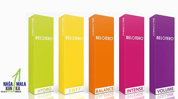 belotero-filleri-txt-580
