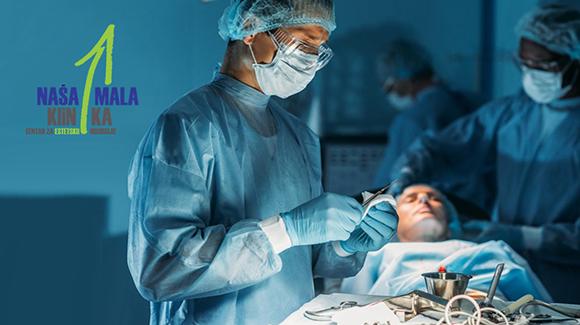 hernija-operacija-nasl-580