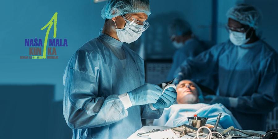 hernija-operacija-nasl-900