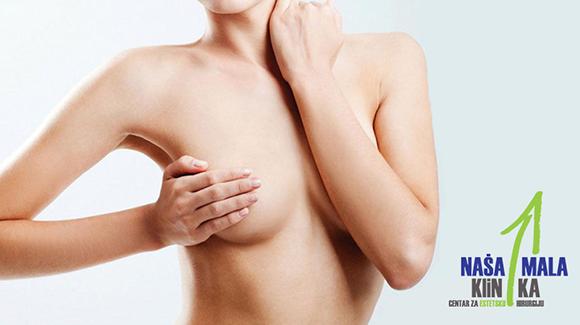 mastektomija-naslovnica-580