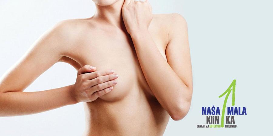 mastektomija-naslovnica-900